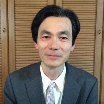 小澤 亮(おざわ りょう)