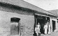 小川町校舎