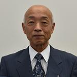 増田 秀夫