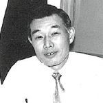 伊藤 眞義