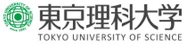 東京理科大学 理学部第二部