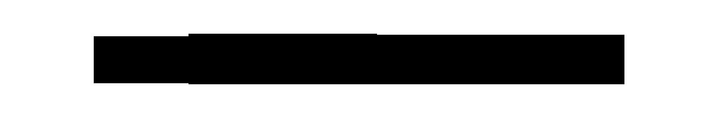 理工学部イベント情報